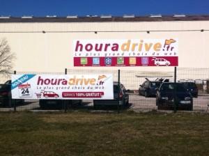CP Houra et Drive Marignane VALID html 14419e46 300x224 Région PACA houra.fr, pionnier des cybermarchés français ouvre son premier drive à Marignane