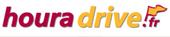 CP Houra et Drive Marignane VALID html 76cea941 Région PACA houra.fr, pionnier des cybermarchés français ouvre son premier drive à Marignane