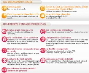 CP Houra et Drive Marignane VALID html m759c1561 300x245 Région PACA houra.fr, pionnier des cybermarchés français ouvre son premier drive à Marignane