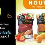 Pâtisserie aux fruits maison ? Tout va bien ! ED blog ToquesFruit 1504 150x150