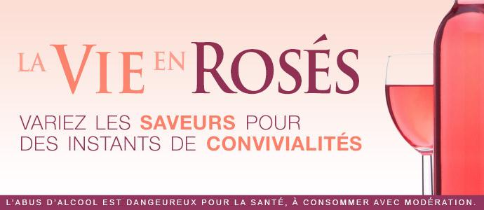 ED_blog_Rosés