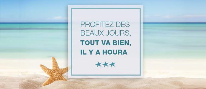 ED_blog_Depart-en-vacances_1507
