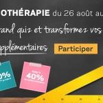 Blog_Promothérapie_2015