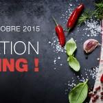 ED_blog_Cooking
