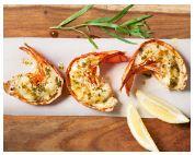 recette homard grillé Vos homards et tourteaux vivants, livrés chez vous en quelques clics !
