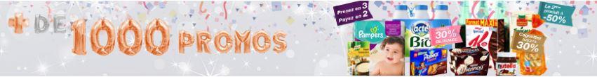 1000 promos houra célèbre ses 17 ans avec vous !
