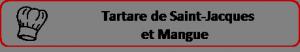 tartare de saint jacques et mangue 300x52 Repas de Fêtes !