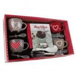 3700873207229 1 150x150 Les meilleures surprises de la Saint Valentin !