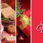 Les meilleures surprises de la Saint Valentin ! Blog StValentin 150x150