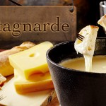 Blog_Montagnarde17