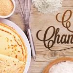 Blog_chandeleur