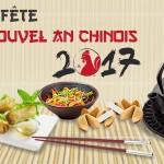 Blog_nouvel_an_chinois_2017