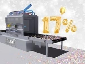 article soldes machine anniv 300x224 Coup denvoi des soldes dhiver !