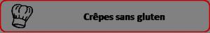 recette crepes sans gluten 300x48 A la chandeleur faut que ça saute !