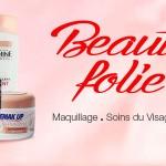 Conseils et promos sur les produits de beauté ! Blog OPBeaute 150x150