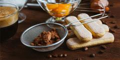 v recette boudoir cacao bebe Vous attendiez un bébé ou êtes jeunes parents ? L'opération BABY FOLIE'S est pour vous !
