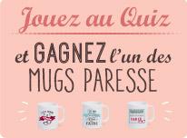 blog Quiz mug En mai, facilitez vous la vie avec houra!
