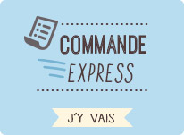 blog comm express En mai, reposez vous sur houra !