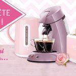 Les mamans sont à l'honneur ! Blog FeteMere 150x150