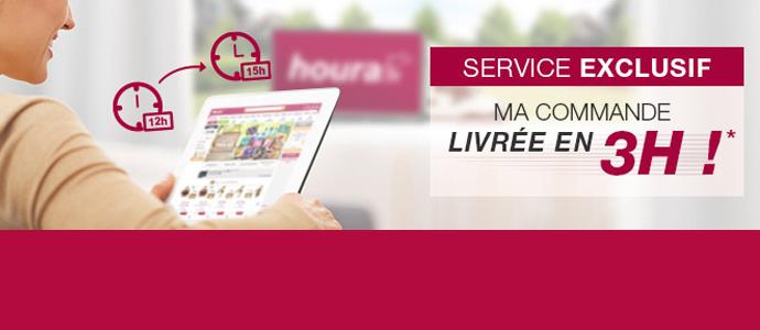 Une livraison en 3h dans les Bouches-du-Rhône ! ED blog livraison 3H 1205