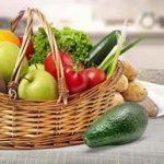 fruist legumes 150x150 Une livraison en 3h dans les Bouches du Rhône !