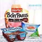 produits frais 150x150 Une livraison en 3h dans les Bouches du Rhône !