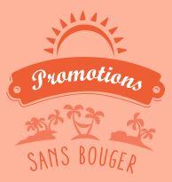 promos Une livraison en 3h dans les Bouches du Rhône !
