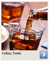 colas boissons barbecue