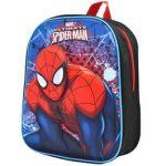 spiderman 150x150 Pour en finir avec l'enfer de la liste de fournitures scolaires !