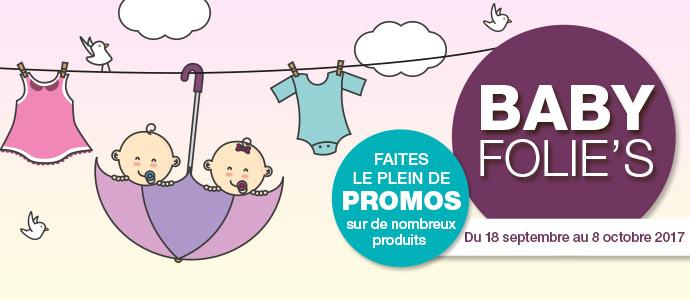 Les BABY FOLIE'S reviennent ! BlogBBfolies1709