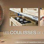 Les coulisses de la cave houra.fr ED Blog cavehoura 150x150