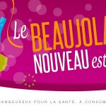 Le Beaujolais Nouveau 2019 ! ED Blog BeaujolaisNouveau 150x150