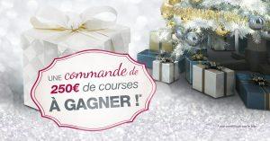houra.fr : la course de fin d'année pour la livraison des courses ! GoogleDisplay bon250euros 300x157