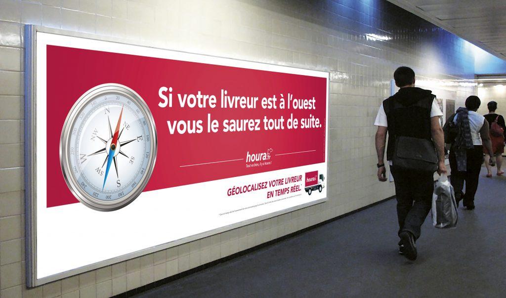houra.fr : la course de fin d'année pour la livraison des courses ! SItu1 1024x603
