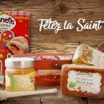 La Saint Nicolas, une journée gourmande et festive ! big picto bon saint nicolas 150x150