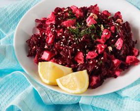 https://www.houra.fr/redirect/?t=recette_salade_betterave_feta&o=blog