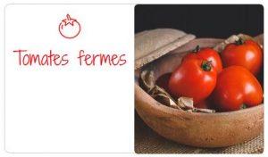 La tomate sous toutes ses formes ! fermes 300x176