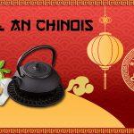 En avant pour l'année du Rat de Métal ! photo nouvel an chinois 150x150