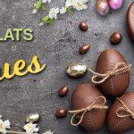 Chocolats et repas de pâques ! BLOG paques18 150x150