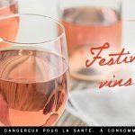Les vins rosés de l'été ! BLOG FestivalRoses 150x150
