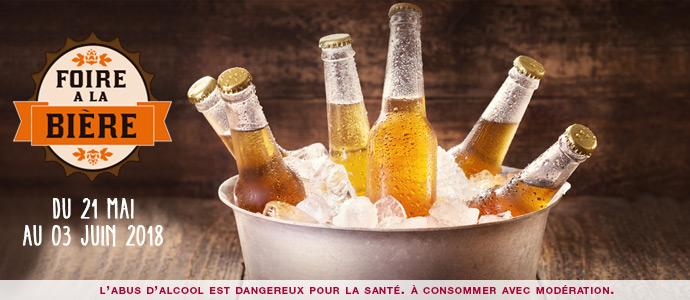 Autour de la bière Blog foireAlaBière1805