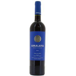 Un rendez-vous incontournable au cœur des vignobles de France et du monde Amalaya