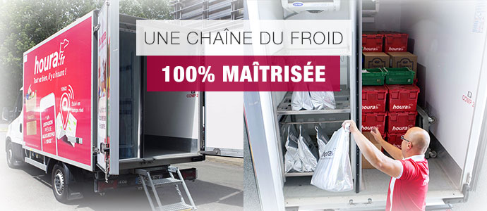 houra.fr renouvelle l'ensemble de sa flotte de camions de livraison Blog Camion BiTemperature 102018 V3