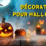 Pour un Halloween de folie DIY ! halloween big picto article 150x150