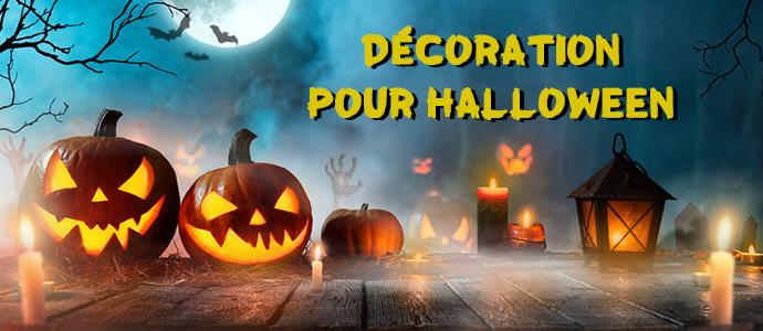 Pour un Halloween de folie DIY ! halloween big picto article