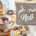 Jouez et préparez Noël ! BLOG noel nov 150x150