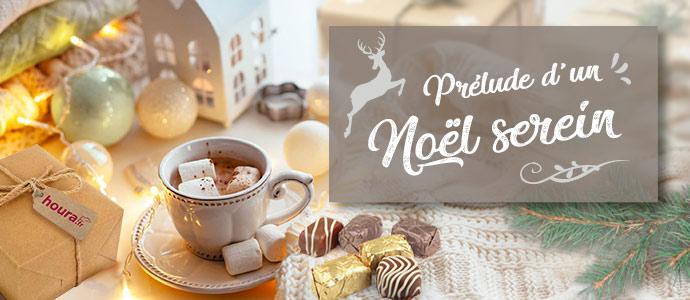 houra ! C'est Noël BLOG noel nov