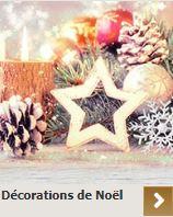 Jouez et préparez Noël ! decoration de noel