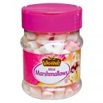 mini marshmallows 150x150 La Magie de Noël arrive !