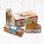 Jouez et préparez Noël ! pack saint nicolas 150x150